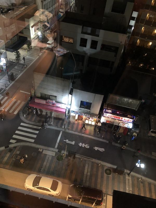 大晦日だよ横須賀の夜 (44)