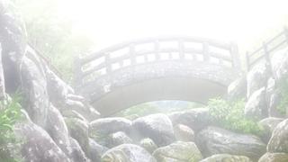 大川内山 (2)