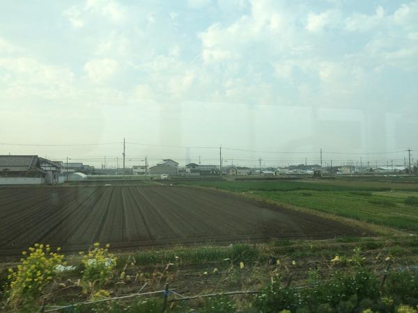 春の鉄道むすめ巡り泉北高速鉄道編 (6)