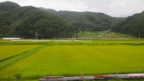 上田から恵那へ (5)