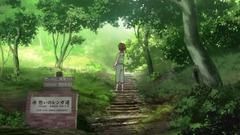 竹原桜参考画像 (14)