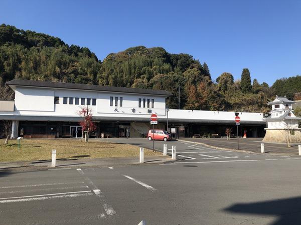 くま川鉄道と球磨記念館 (70)