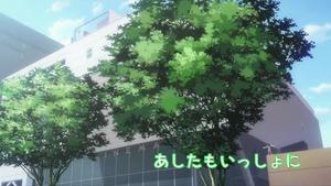 FAガール聖地巡礼(秋)2参考画像 (7)