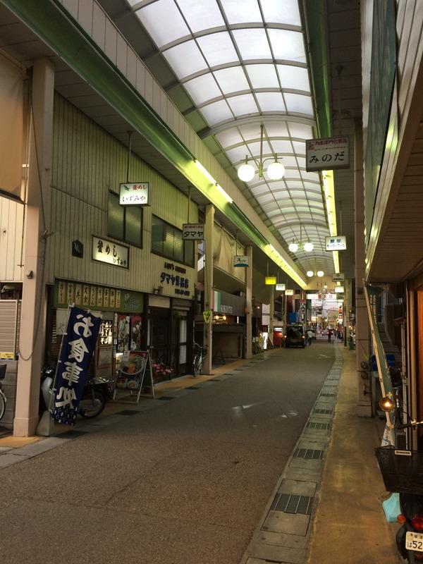 2016GW京阪編 (5)