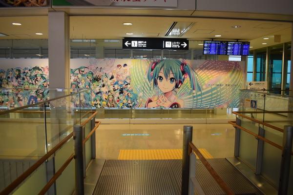 MIKU展in北九州 (34)
