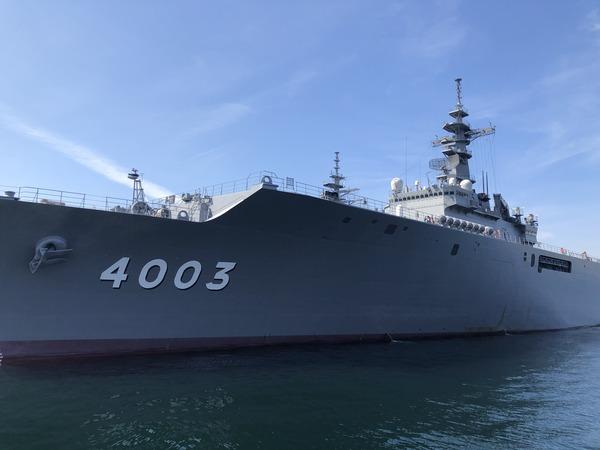 艦船めぐり20190309 (42)