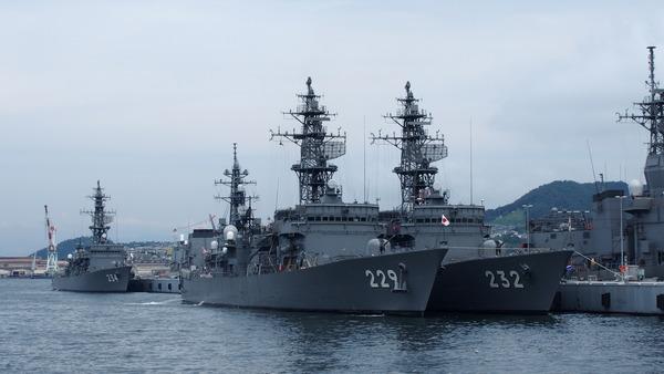 呉湾クルーズ830 (20)