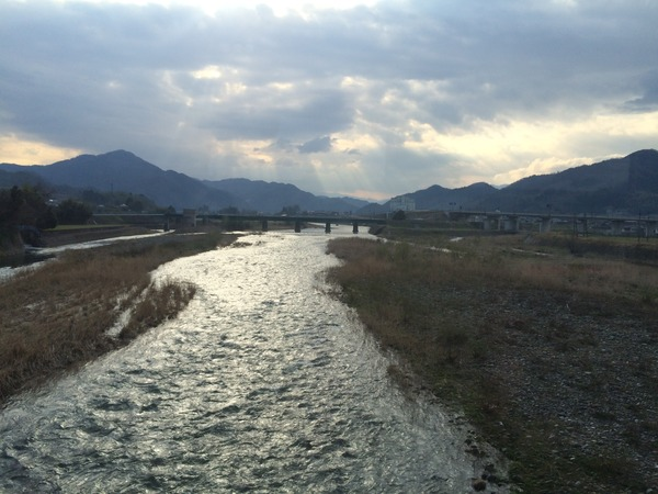 春の鉄道むすめ巡り智頭急行前編  (6)