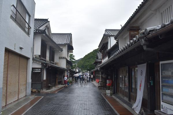 竹原散策20180909 (6)