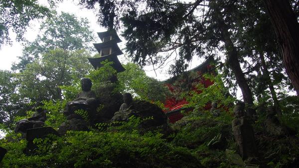 三原たまゆら聖地巡礼 (9)