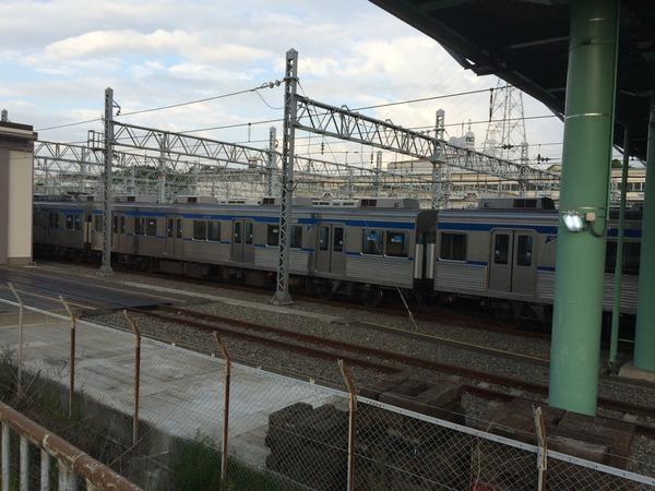 鉄道むすめ巡り2015京阪編 (31)