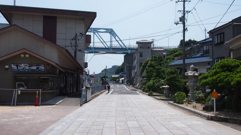 06海駅三之関