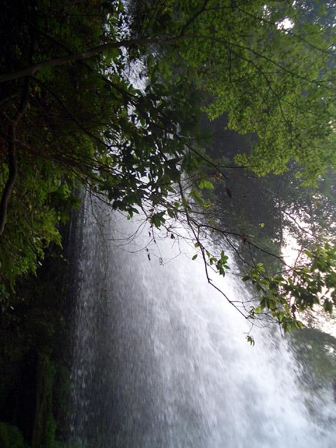 慈恩の滝08