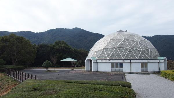 丹賀砲台園地 (25)