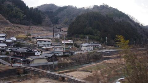 鉄道むすめ巡り3智頭急行 (23)