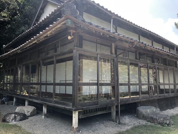 倉吉2018夏 (126)