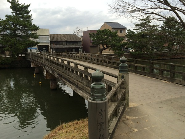 ノラガミ松江スタンプラリー (23)