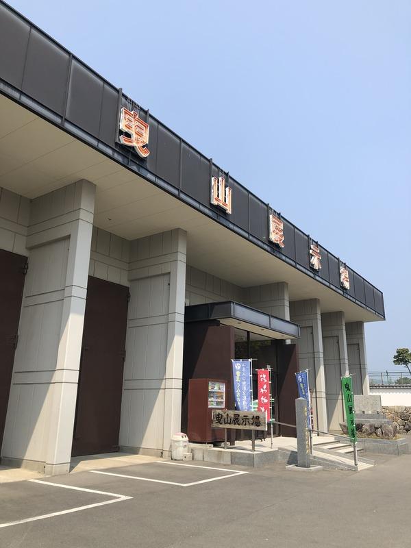 桜めぐり唐津2 (35)