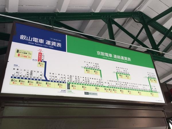 叡山電車三者三様HM (3)