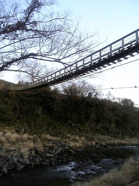 原尻の滝02