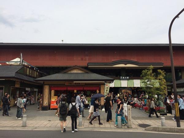 2016GW京阪編 (29)