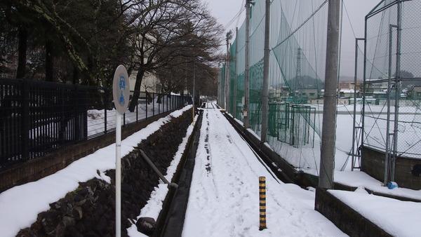 冬の飛騨高山聖地巡礼前編(32)