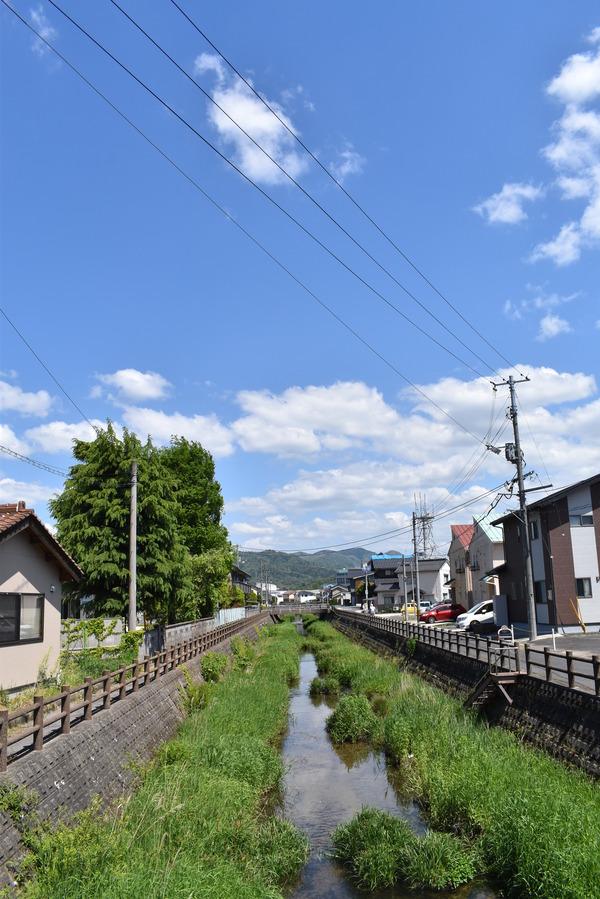 GW倉吉 (3)