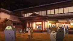 氷菓聖地巡礼荒楠神社参考 (7)