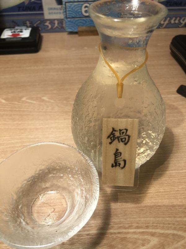 佐賀の夜〜さくらちゃんが泊まったホテルに僕も泊まる〜 (66)