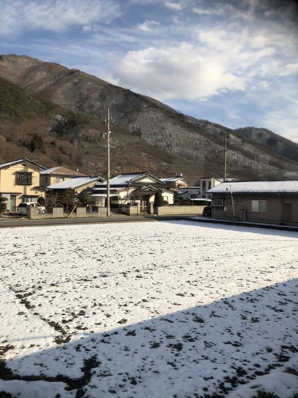 冬の大遠征2 (39)