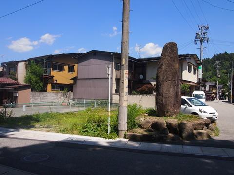 31白山神社