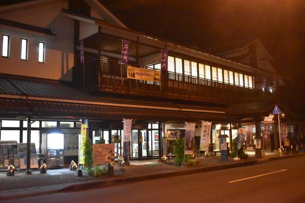 竹田かなで2018 (6)