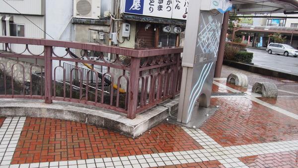 聲の形聖地巡礼・大垣市内 (35)