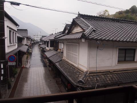 竹原桜2 (12)