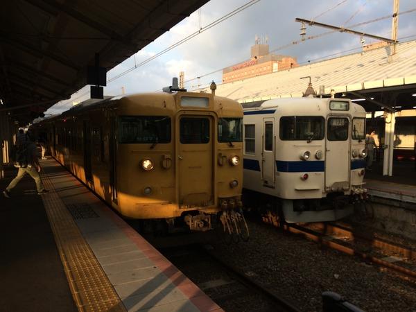 鉄道むすめ巡り八草みずき (34)