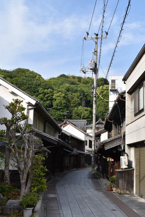 半年ぶりの竹原聖地巡礼 (52)
