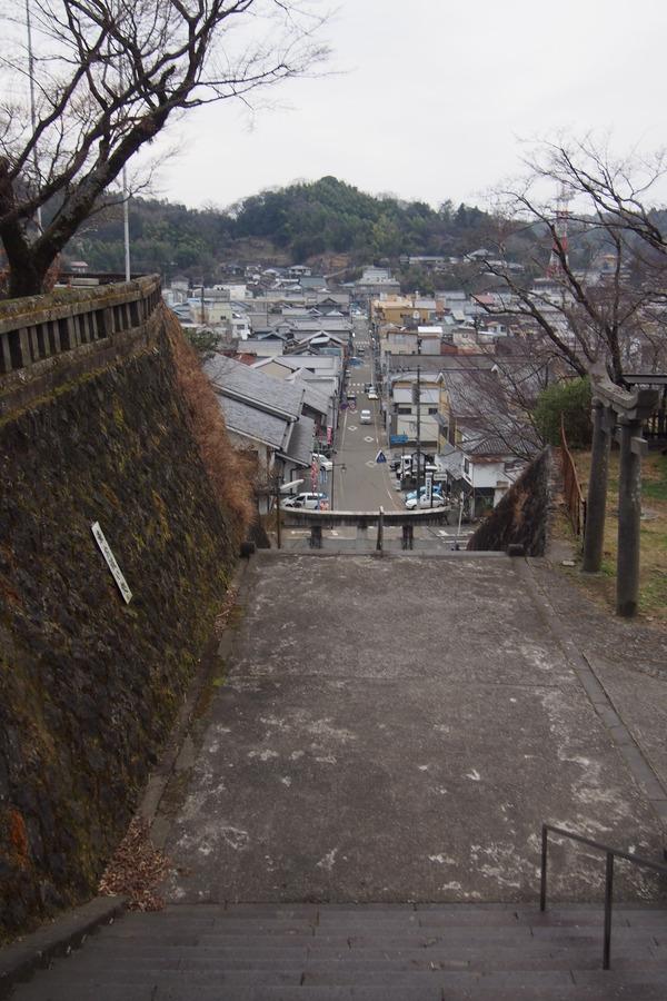 広瀬神社 (27)