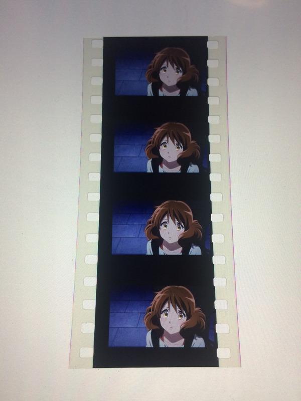 劇場版響け!ユーフォニアム (5)