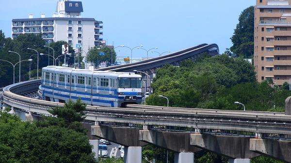 05-大阪モノレール (8)