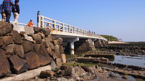弥生橋(1)