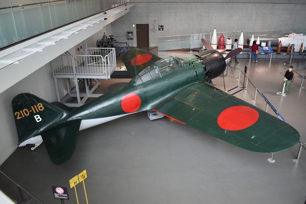 呉20180918 (25)
