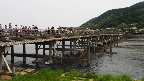 2016GW京阪編 (55)