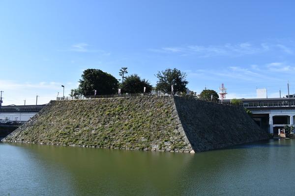 ひるね姫倉敷ダイジェスト (5)