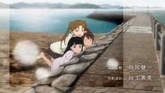 竹原桜参考画像 (11)