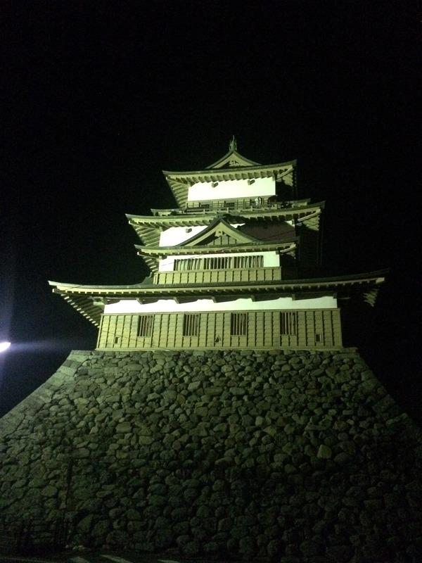 横須賀秩父諏訪を巡る冬旅 (25)