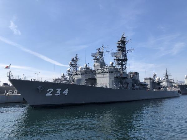 艦船めぐり20190309 (39)