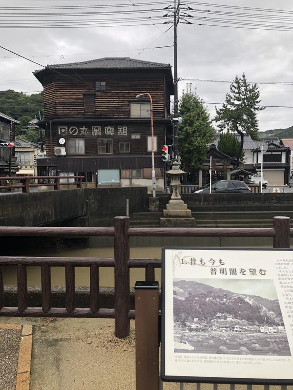 竹原散策20180909 (44)