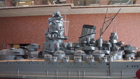 331/10大和模型