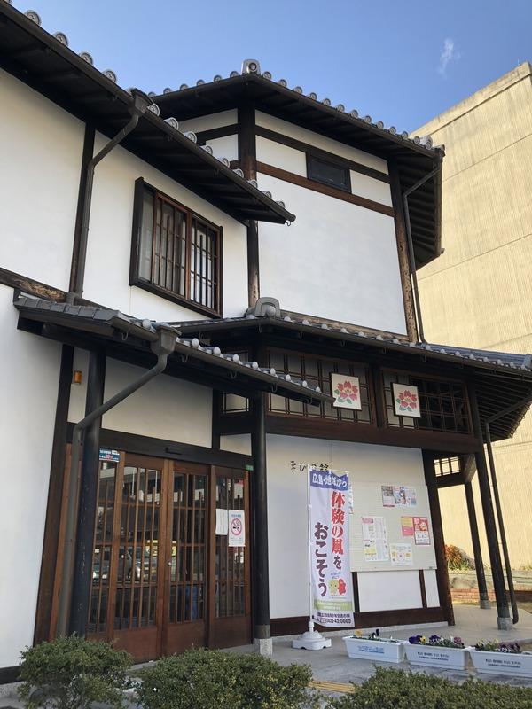 江田島散策 (1)