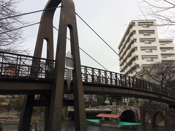 聲の形聖地巡礼・大垣市内 (16)